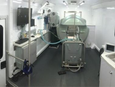 mri-ct-scan