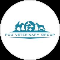 pvg-logo-circle-2